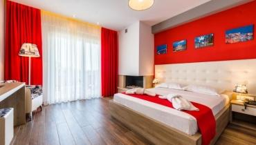 Lagaria Hotel