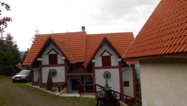 Južna Srbija