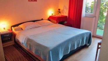 Apartman Herček