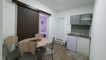 Apartmani Blagojević
