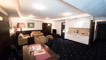 Hotel Europe